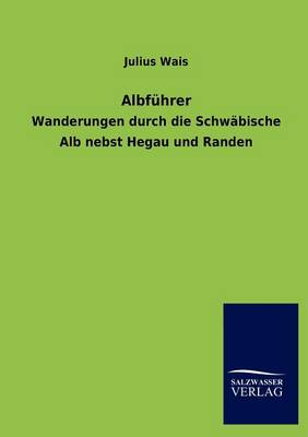 Albf Hrer (Paperback)
