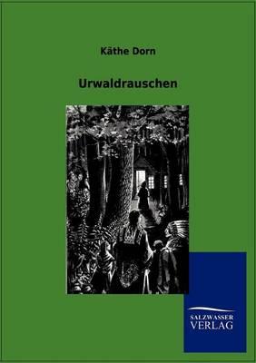 Urwaldrauschen (Paperback)