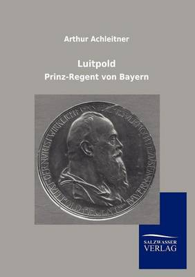 Luitpold (Paperback)