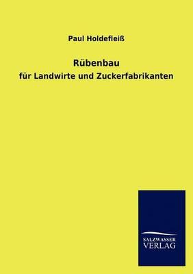 R Benbau (Paperback)