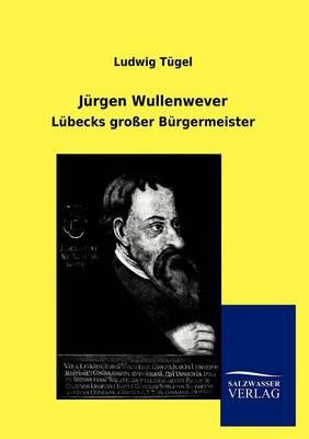 J Rgen Wullenwever (Paperback)