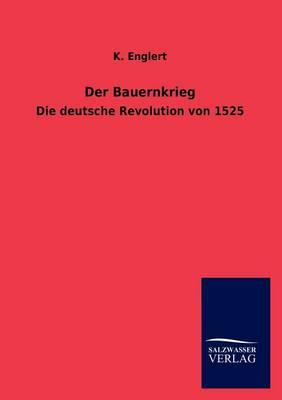 Der Bauernkrieg (Paperback)