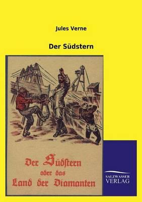 Der Sudstern (Paperback)