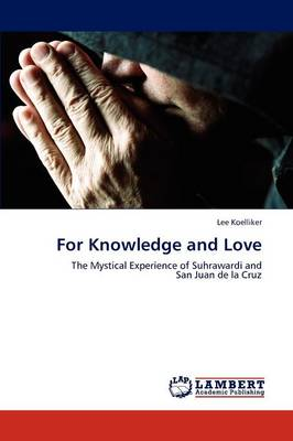 For Knowledge and Love (Paperback)