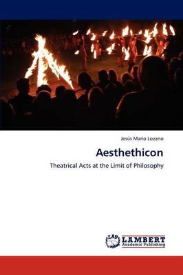 Aesthethicon (Paperback)
