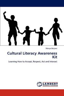 Cultural Literacy Awareness Kit (Paperback)