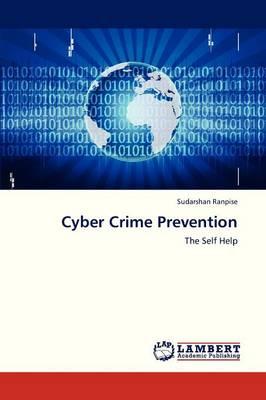 Cyber Crime Prevention (Paperback)