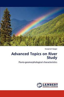 Advanced Topics on River Study (Paperback)