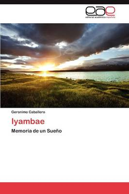 Iyambae (Paperback)