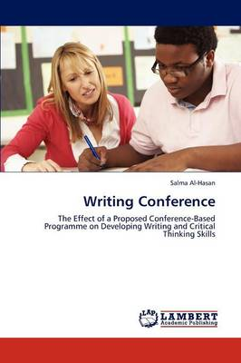 Writing Conference (Paperback)