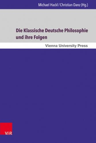 """Wiener Forum fA""""r Theologie und Religionswissenschaft. (Hardback)"""