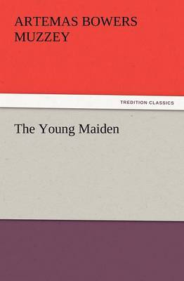 The Young Maiden (Paperback)