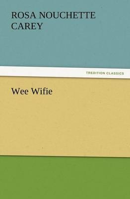 Wee Wifie (Paperback)