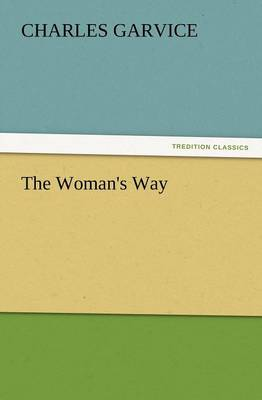 The Woman's Way (Paperback)