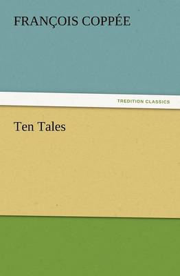Ten Tales (Paperback)