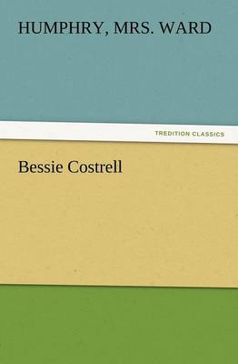 Bessie Costrell (Paperback)