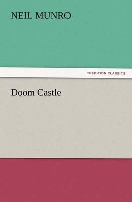 Doom Castle (Paperback)