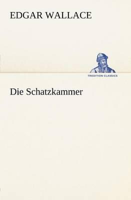 Die Schatzkammer (Paperback)