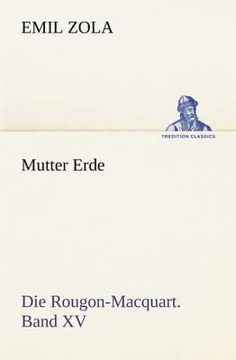 Mutter Erde (Paperback)