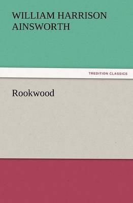 Rookwood (Paperback)