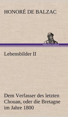 Lebensbilder II (Hardback)