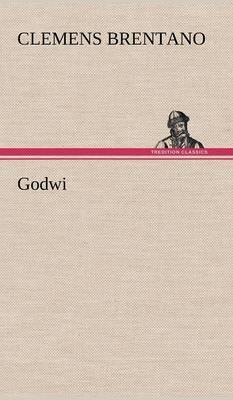 Godwi (Hardback)