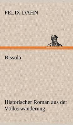 Bissula (Hardback)