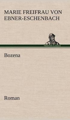 Bozena (Hardback)