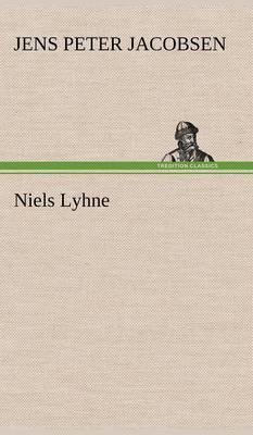 Niels Lyhne (Hardback)