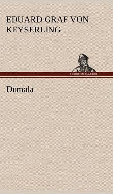Dumala (Hardback)
