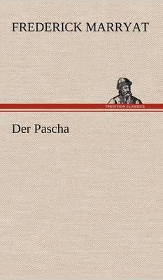 Der Pascha (Hardback)