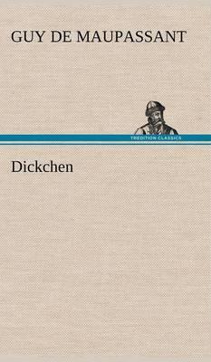 Dickchen (Hardback)
