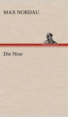 Die Nixe (Hardback)