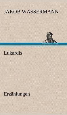 Lukardis (Hardback)