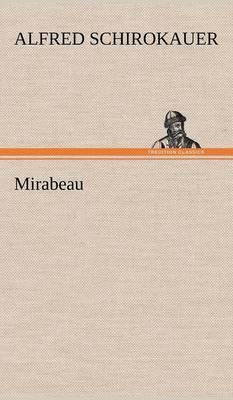 Mirabeau (Hardback)