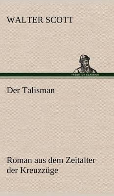 Der Talisman (Hardback)
