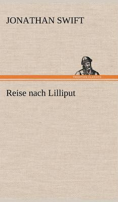 Reise Nach Lilliput (Hardback)