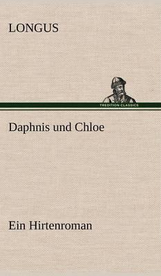 Daphnis Und Chloe (Hardback)