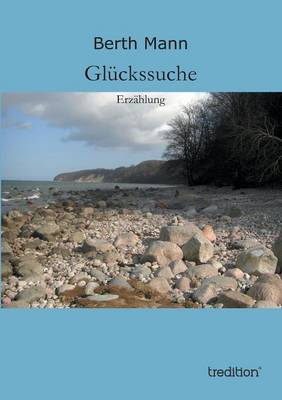 Gluckssuche (Paperback)