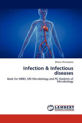 Infection & Infectious Diseases (Paperback)