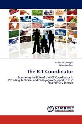 The Ict Coordinator (Paperback)