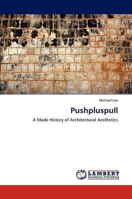Pushpluspull (Paperback)