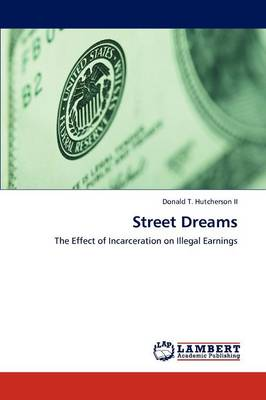 Street Dreams (Paperback)