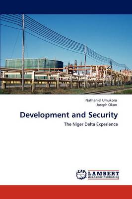 Development and Security (Paperback)