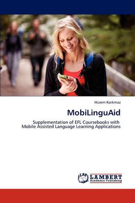 Mobilinguaid (Paperback)