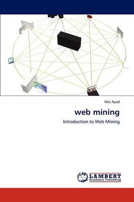 Web Mining (Paperback)