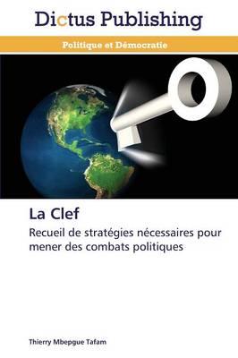 La Clef - Omn.Dictus (Paperback)