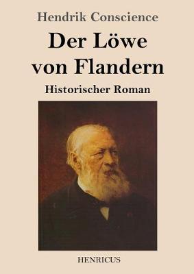Der Loewe von Flandern (Paperback)