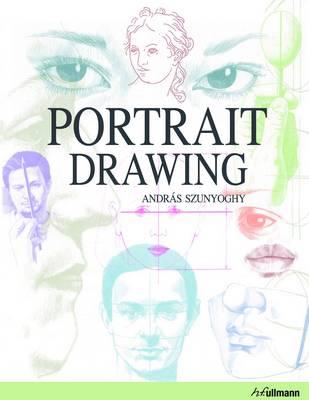 Portrait Drawing (Hardback)