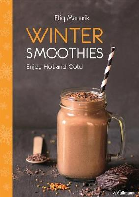 Winter Smoothies (Paperback)